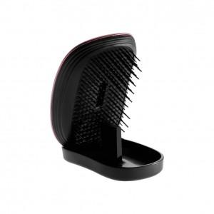 ikoo Pocket Plaukų šepetys