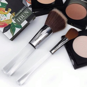 IDUN kosmetika klinikoje SUGIHARA