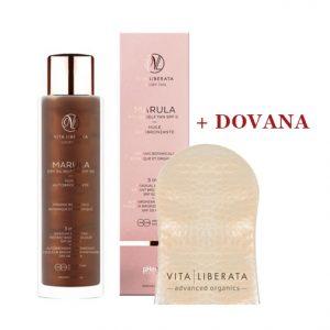 VITA-LIBERATA-Marula-dry-oil-self-tan-Savaiminio-idegio-sausas-aliejus