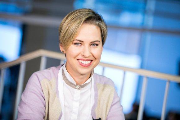 SUGIHARA gydytoja dermatologė Justė Kantauskaitė