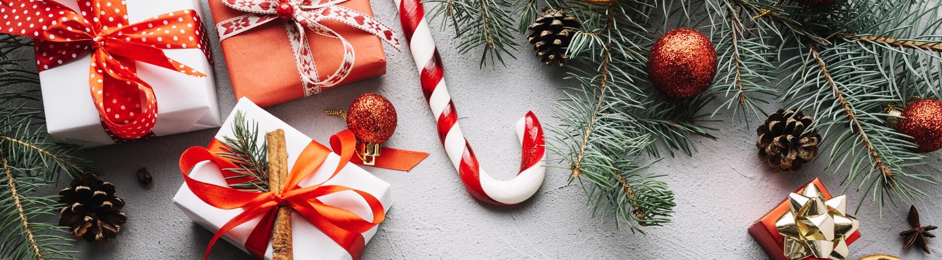 https://sugihara.lt/wp-content/uploads/2017/12/kalėdinės-akcijos.jpg