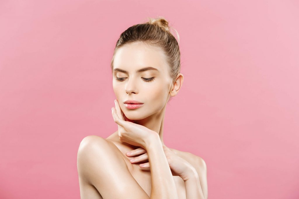 Šiuolaikinė estetinė dermatologija