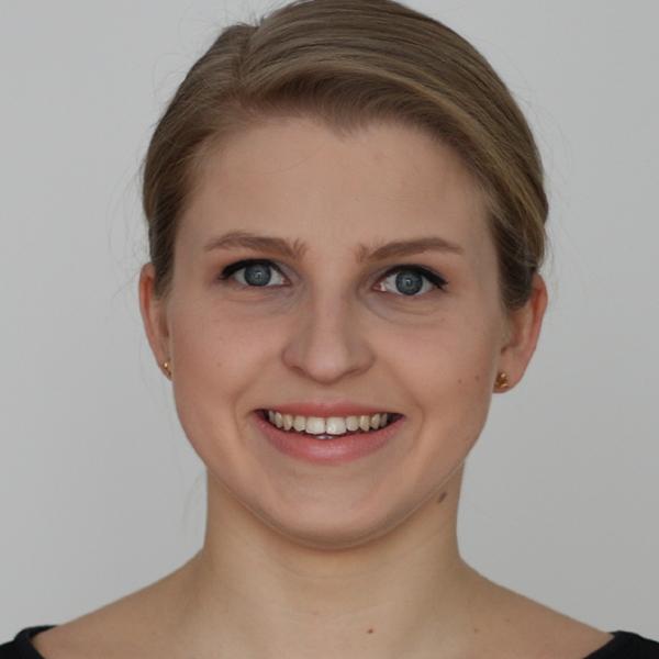 Erika Ratomskaja