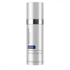 Neostrata Skin Active Intensive Eye Therapy Paakių kremas