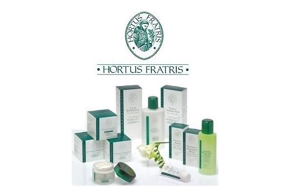 HORTUS FRATRIS