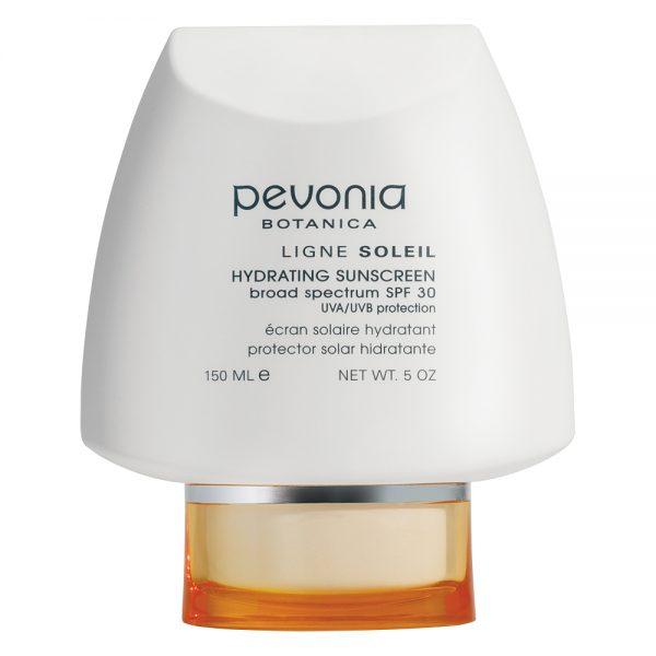 Pevonia apsauga nuo saules SPF30