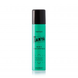 KEMON HAIR MANYA Dry Shampoo / Sausas šampūnas
