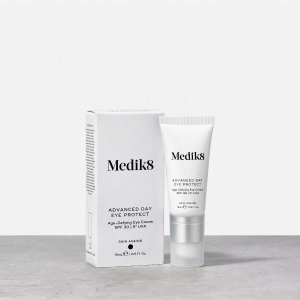 Medik8 paakiu kremas