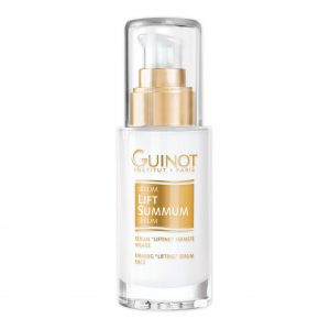 Guinot Lift Summum Serum Stangrinamasis serumas