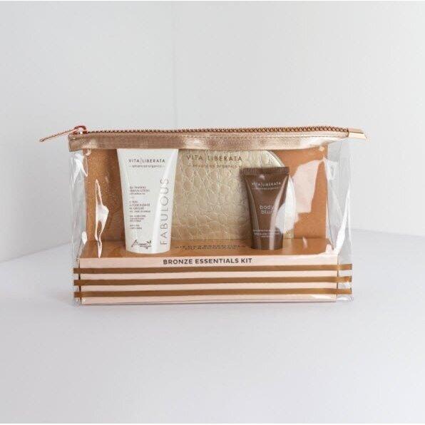 vita-liberata-bronze-essentials-kit-vasaros-idegio-produktu-rinkinys