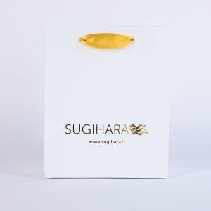 sugihara dovanu maiselis
