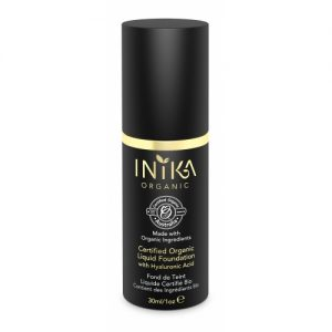 INIKA-Certified-Organic-Liquid-Foundation