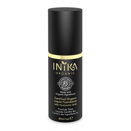 INIKA-Certified-Organic-Liquid-Foundation