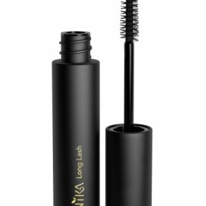 NIKA-Vegan-Mascara-Long-Lash