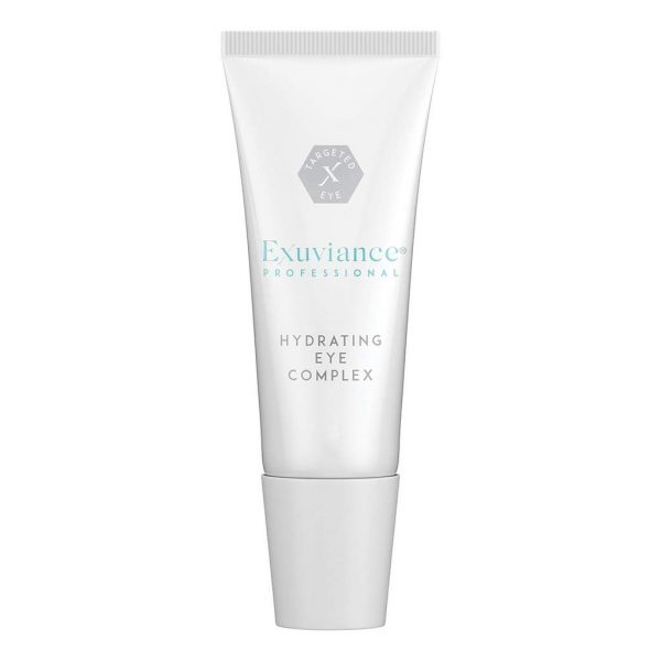 EXUVIANCE PROFESSIONAL Hydrating Lift Eye Complex