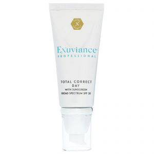 EXUVIANCE PROFESSIONAL Total CorrectT Day
