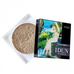 idun-minerals-birus-makiazo-pagrindas