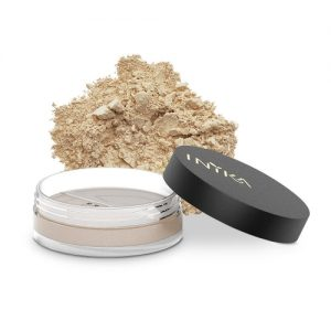 inika-mineral-foundation-grace
