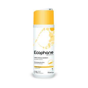 biorga-ECOPHANE-Soft-shampoo-svelnus-sampunas