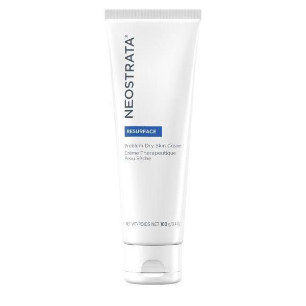 NEOSTRATA RESURFACE PDS probleminės sausos odos kremas