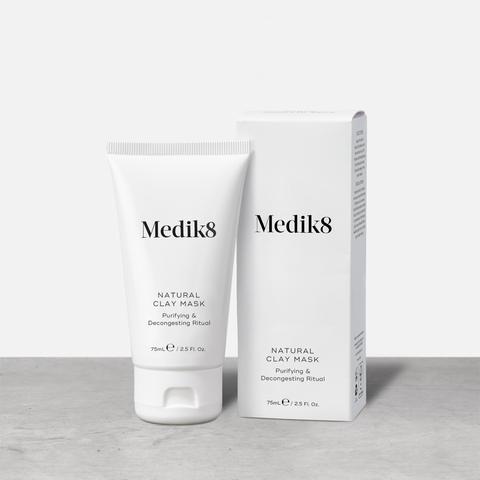 Medik8 poras valanti kauke